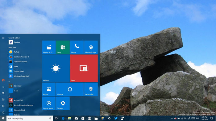 new-windows-10-startmenu-desgin
