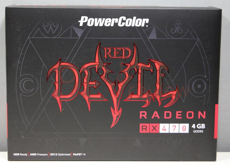 powercolor-rx470-devil-review