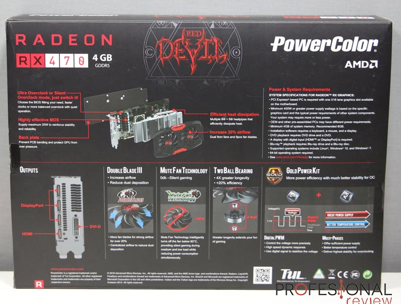 powercolor-rx470-devil-review01