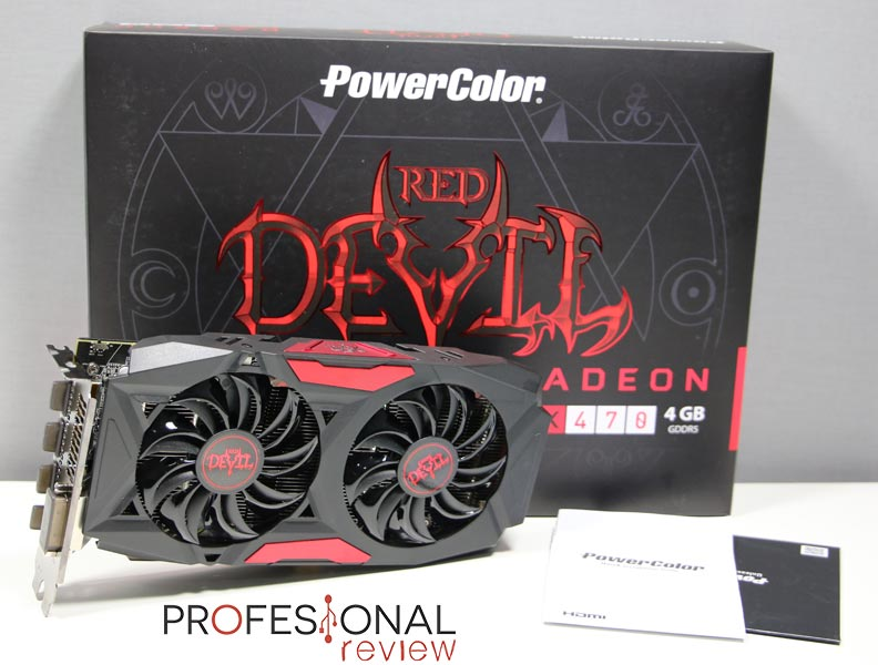 powercolor-rx470-devil-review02