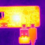 rasbperry-pi-calor01