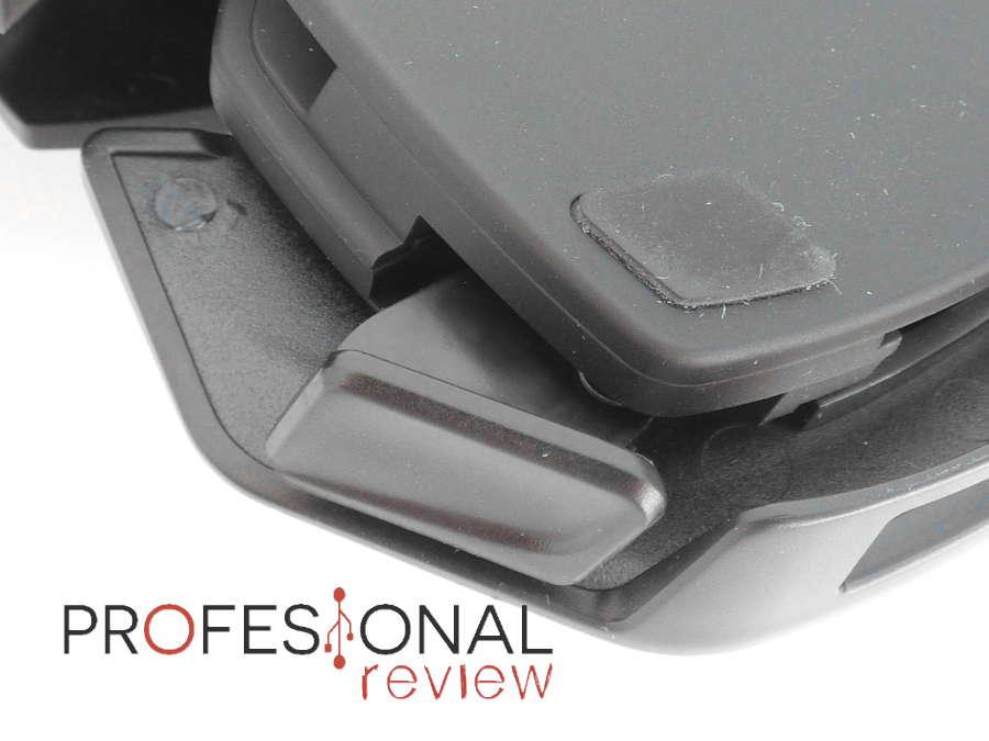 razer orbweaver review 7
