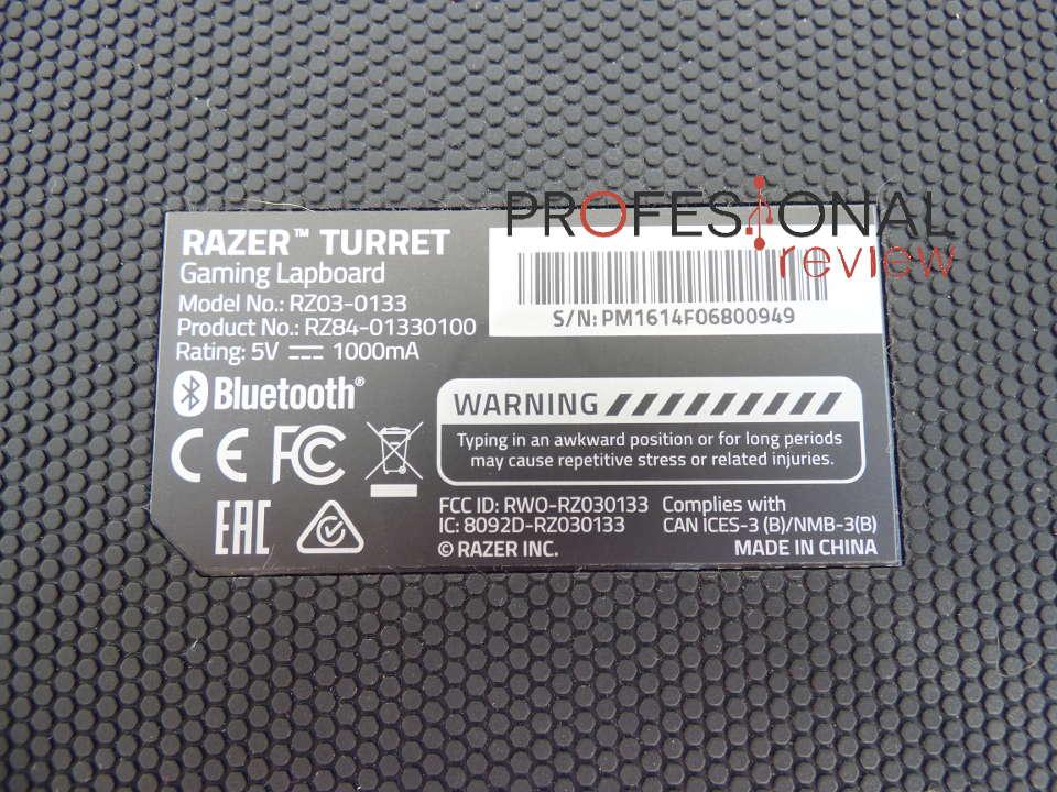 razer turret review 11