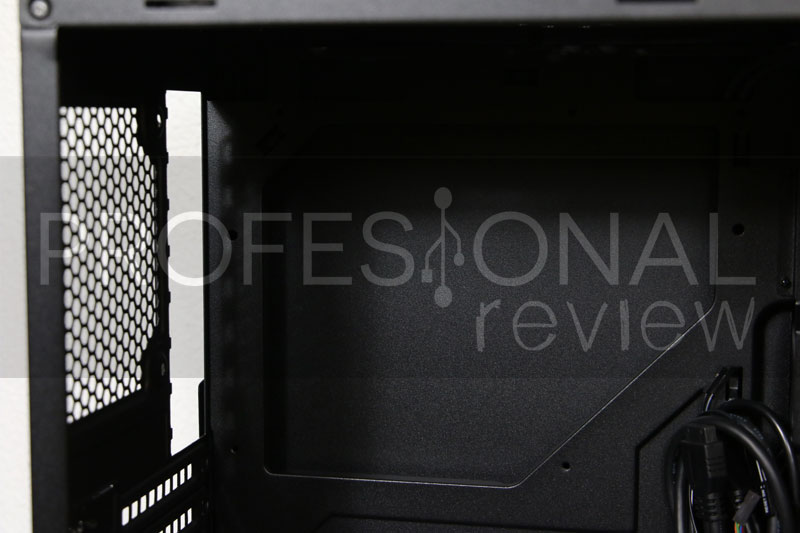 silverstone-redline-rl05-review12