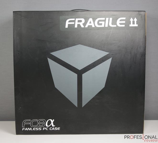 streacom-fc8-alpha-review00