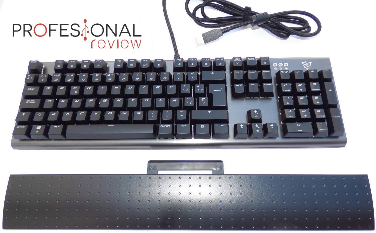 thunderx3 tk50 review 3