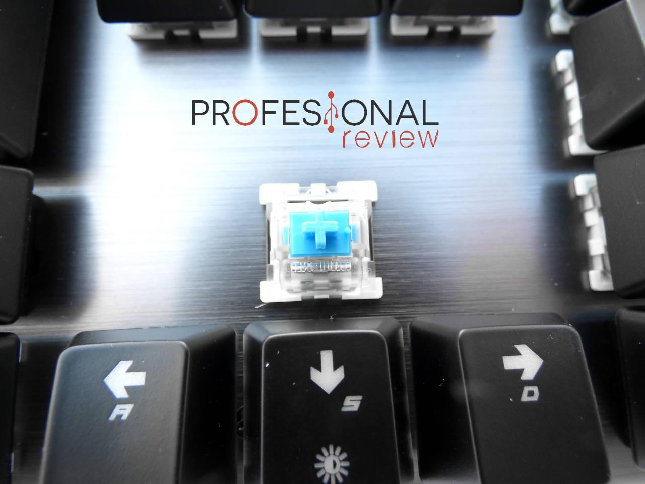 thunderx3 tk50 review 6