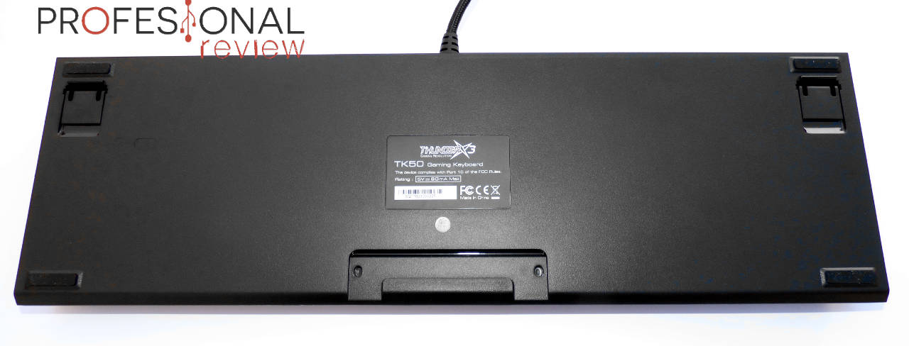 thunderx3 tk50 review 8