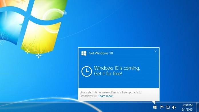 windows 10 20