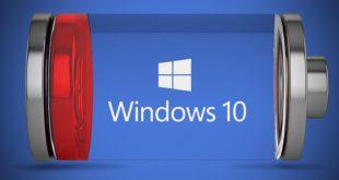 windows 10 bateria ahorro 4