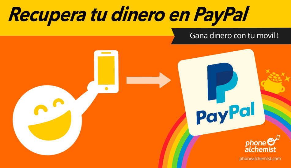 01b-blog-es-paypal