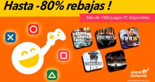 02-blog-es-gamediscount