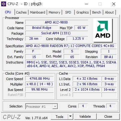 amd-a12-9800-muestra-gran-capacidad-de-overclock-2