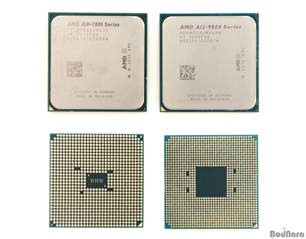 amd-a12-9800-2