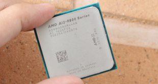 amd-a12-9800