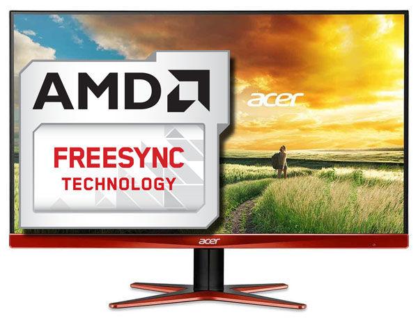 amd-freesync-llegara-a-los-televisores