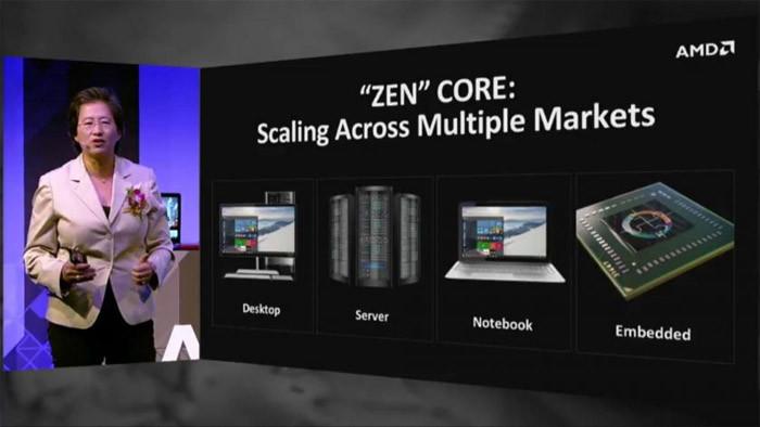 amd-zen-llegara-a-los-portatiles-en-el-segundo-trimestre-de-2017