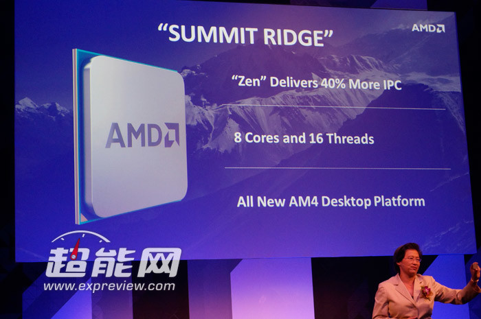 amd-prepara-el-chipset-de-gama-alta-x370-para-summit-ridge