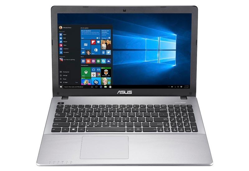 ASUS-R510VX-DM169D