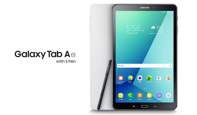 anunciada-samsung-galaxy-tab-a-2016-con-s-pen