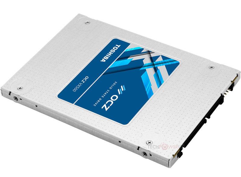anunciados-los-ssd-ocz-vx500-series
