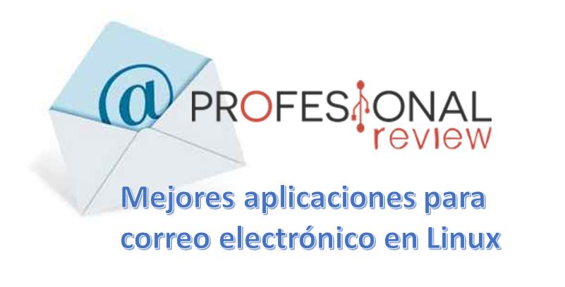 aplicaciones-para-correo
