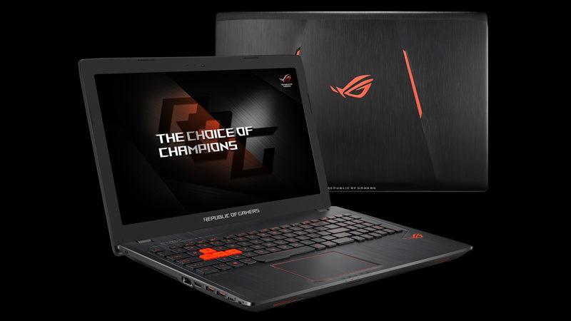 asus-rog-strix-gl553vw-nuevo-portatil-gamer-de-altas-prestaciones