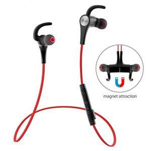 auricular-magnetico-soundpeats