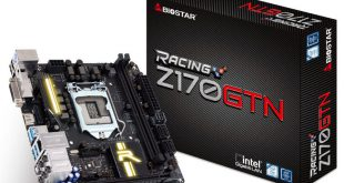 biostar-racing-z170gtn-mini-itx-1