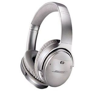 bose-quietcomfort-35-auriculares-inalambricos