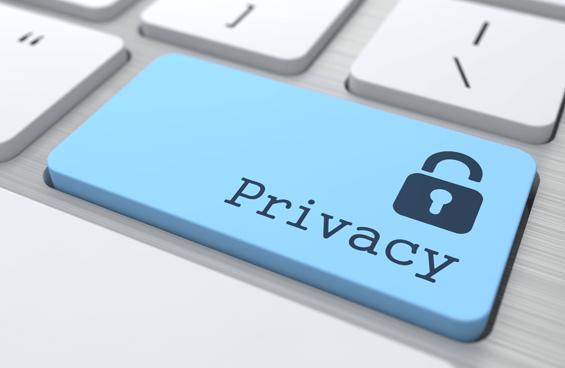 Photo of Benefícios de instalar certificado SSL en WordPress