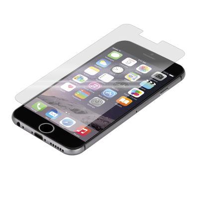 Photo of Los mejores accesorios para tu iPhone 7 e iPhone 7 Plus