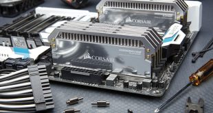 corsair-dominator-platinum-special-edition-ddr4-3