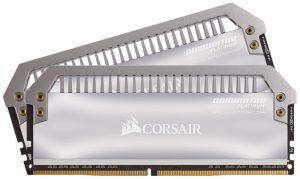 corsair-dominator-platinum-special-edition-ddr4