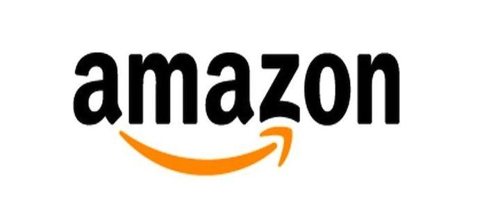 Photo of Las mejores ofertas del Día del almacenamiento en Amazon