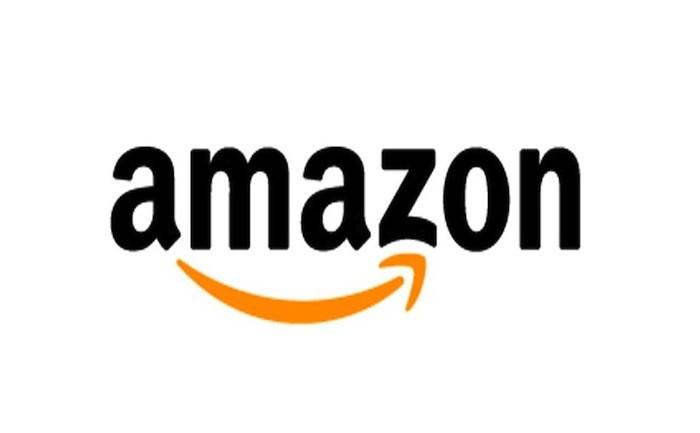 Día del almacenamiento en Amazon