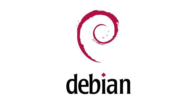 Photo of Debian 8.6 Jessie ya disponible para descargar en sus diferentes versiones