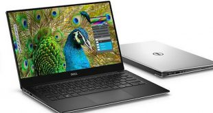 dell-xps-13-disponible-con-procesador-intel-kaby-lake