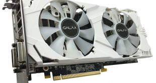 geforce-gtx-1060-6gb-exoc-white-edition-1