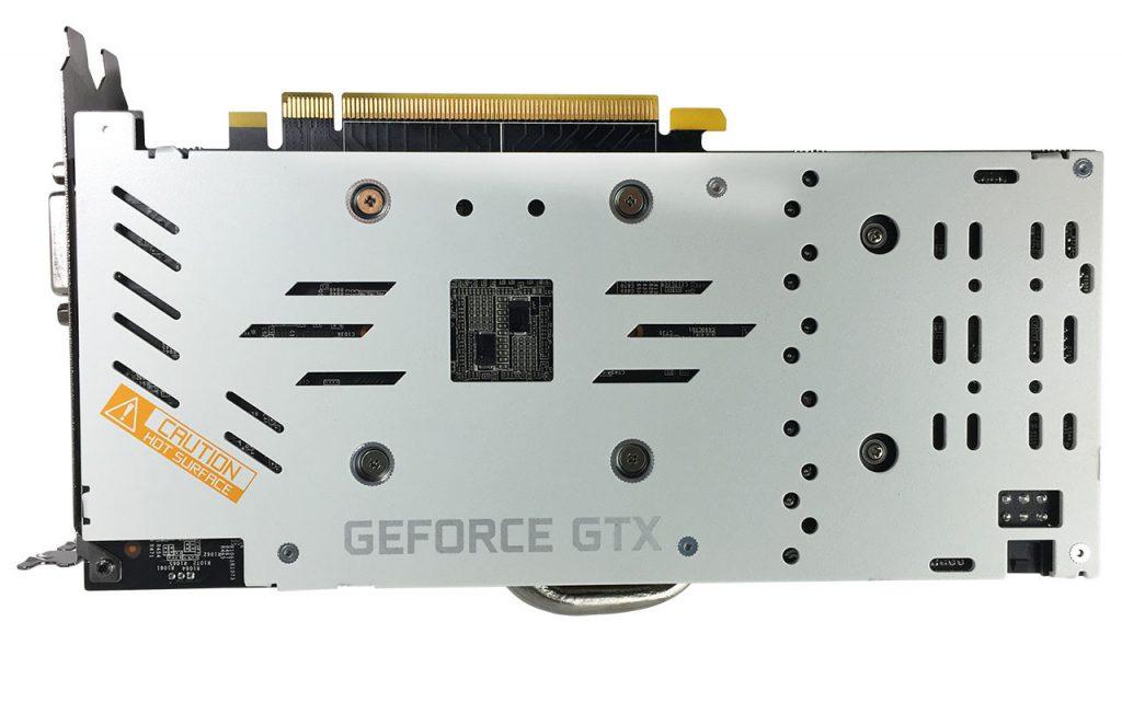geforce-gtx-1060-6gb-exoc-white-edition-2