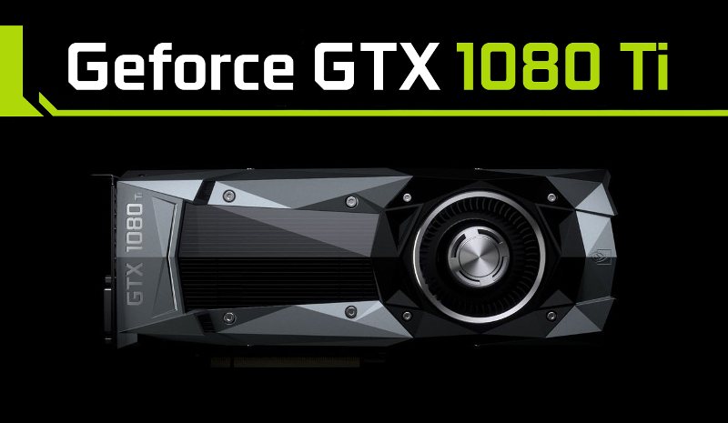 geforce-gtx-1080ti-ve-filtradas-sus-especificaciones