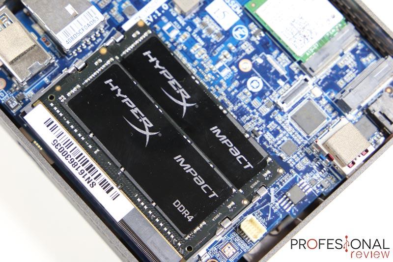 Gigabyte BSi5AL-6200
