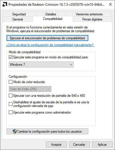 hdmi-windows-10-b