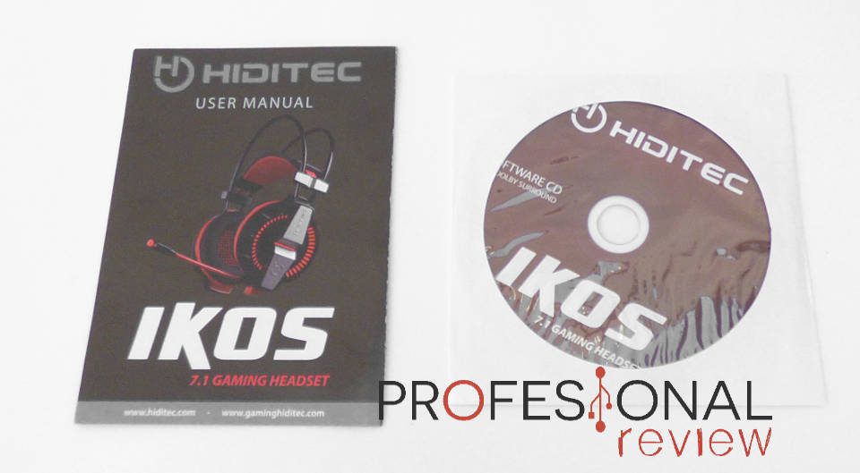 hiditec-ikos-review-15