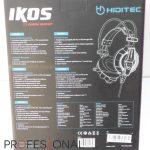 hiditec-ikos-review-19