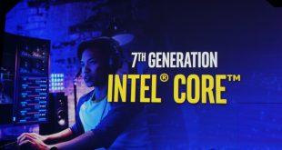 intel-core-i7-7700k-listado-a-la-venta-2