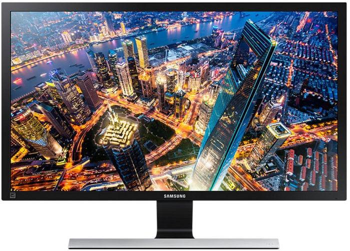juegos-4k-monitor