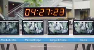 microsoft-edge-sigue-arrasando-en-duracion-de-la-bateria