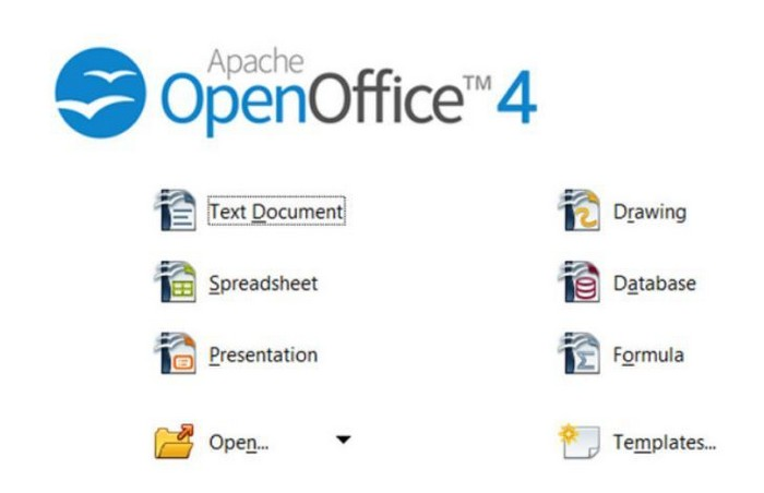 microsoft-office-alternativa-apache