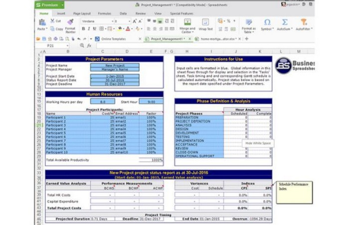 microsoft-office-alternativa-wps-office